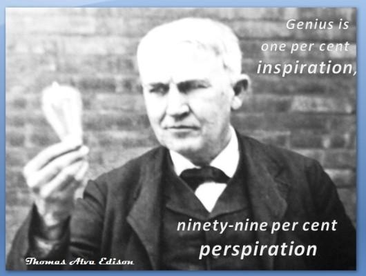 GeniusIs_Edison