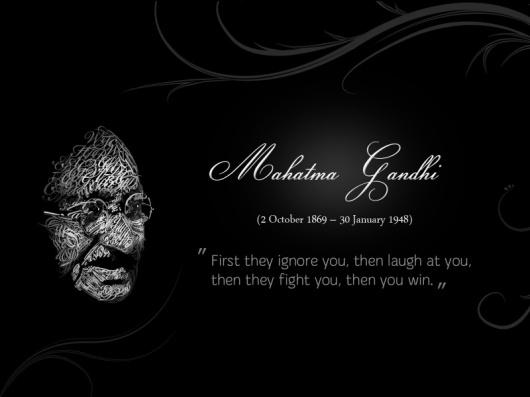 mahatma-gandhi-quotes-800x600