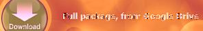 DL_OrangeFPFGD400x50