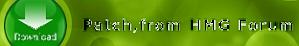 DL_PatchFrHMGForum312x48
